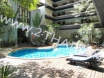 Pattaya, Apartment - 97 sq.m.; Sale price - 3.990.000 THB; Nirvana Place