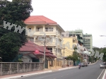 Nordic Little Dream Pattaya Condo  - Hot Deals - Buy Resale - Price, Thailand - Apartments, Location map, address