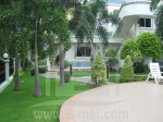 Pattaya, Apartment - 90 sq.m.; Sale price - 3.790.000 THB; Nordic Terrace Condo