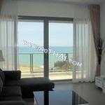 Pattaya, Asunto - 65 m²; Myyntihinta - 8.000.000 THB; Northpoint