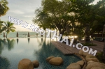 Northpoint Pattaya Condo  - Hot Deals - Buy Resale - Price, Thailand - Apartments, Location map, address