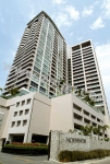 Northshore Condominium Pattaya - Hot Deals - Buy Resale - Price, Thailand - Apartments, Location map, address