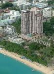 Northshore Condominium Pattaya 2