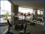 Northshore Condominium Pattaya - Hot Deals - Buy Resale - Price, Thailand - Apartments, Location map, address