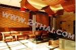 Nova Atrium Condominium Pattaya - Hot Deals - Buy Resale - Price, Thailand - Apartments, Location map, address