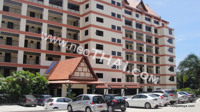 Nova Mirage Pattaya Condo  - Hot Deals - Buy Resale - Price, Thailand - Apartments, Location map, address