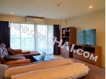 Studio in Pattaya, 44 sq.m., 1.760.000 THB - Property in Thailand