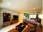 Pattaya, Studio - 44 sq.m.; Sale price - 1.760.000 THB; Nova Mirage