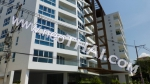 Nova Ocean View Residence Pattaya Condo  - Hot Deals - Buy Resale - Price, Thailand - Apartments, Location map, address