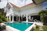 Ocean Lane Villas - House 7646 - 9.599.000 THB