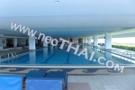 Ocean Marina Pattaya Condo  - Hot Deals - Buy Resale - Price, Thailand - Apartments, Location map, address
