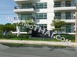 Ocean Pearl Condo Pattaya - Hot Deals - Buy Resale - Price, Thailand - Apartments, Location map, address