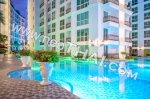 Property in Thailand: Apartment in Pattaya, 1 bedroom, 27 sq.m., 1.890.000 THB