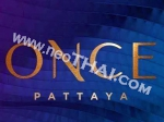 Once Pattaya 1