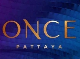 21 三月 ONCE PATTAYA