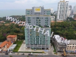 One Tower Pratumnak Condo Pattaya - Hot Deals - Buy Resale - Price, Thailand - Apartments, Location map, address
