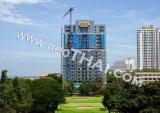 30 November 2016 One Tower Pratumank