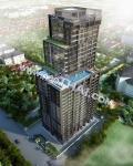 Onyx Pattaya Residences, Thaimaa - Asunnot, Kartat