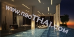 Onyx Pattaya Residences Condo  - Hot Deals - Buy Resale - Price, Thailand - Apartments, Location map, address