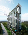 Pattaya, Apartment - 71 sq.m.; Sale price - 8.739.000 THB; Orion Condominium