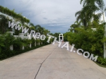 Palm Oasis Pool Villas Pattaya Condo  - Hot Deals - Buy Resale - Price, Thailand - Houses, Location map, address