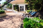 Panchalae Boutique Residence Pattaya 3