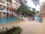 Paradise Park Pattaya Condo  - Hot Deals - Buy Resale - Price, Thailand - Apartments, Location map, address