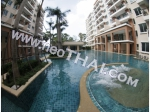 Paradise Park - Property to Rent, Pattaya, Thailand