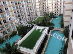 Apartment Park Lane Jomtien Resort - 1.250.000 THB