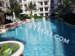 Park Lane Jomtien Resort Pattaya 4