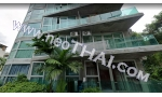 Park Royal Pattaya Condo  - Hot Deals - Buy Resale - Price, Thailand - Apartments, Location map, address