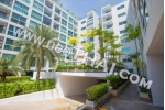 Property in Thailand: Apartment in Pattaya, 1 bedrooms, 44 sq.m., 1.299.000 THB