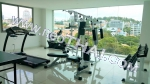 Park Royal 3 Pattaya Condo  - Hot Deals - Buy Resale - Price, Thailand - Apartments, Location map, address