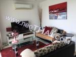 Park Royal 3 - 公寓 7059 - 3.700.000 泰銖
