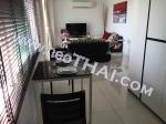 Park Royal 3 - Apartment 7059 - 4.300.000 THB