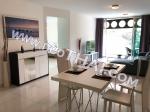 Park Royal 3 - Apartment 8452 - 4.550.000 THB