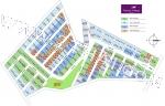 Patta Village Pattaya Condo  - Hot Deals - Buy Resale - Price, Thailand - Houses, Location map, address