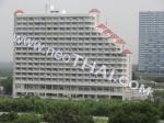 Pattaya Condotel Chain - Hot Deals - Buy Resale - Price, Thailand - Apartments, Location map, address