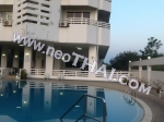 Pattaya Condotel Chain, Tailandia - Appartamenti, Maps