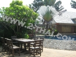Pattaya, House - 320 sq.m.; Sale price - 10.400.000 THB; Pattaya Green Ville