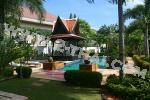 Pattaya Green Ville