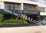 Pattaya Heights I Condo  - Hot Deals - Buy Resale - Price, Thailand - Apartments, Location map, address