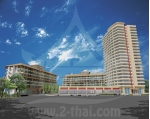 Pattaya Klang Center Point Condo  - Hot Deals - Buy Resale - Price, Thailand - Apartments, Location map, address