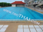 Pattaya Plaza Condotel - Hot Deals - Buy Resale - Price, Thailand - Apartments, Location map, address