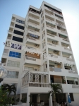 Pattaya Tower Condo  - Hot Deals - Buy Resale - Price, Thailand - Apartments, Location map, address
