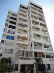 Pattaya Tower, Tailandia - Appartamenti, Maps