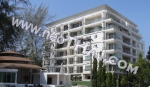 Pine Shore Condominium Pattaya - Hot Deals - Buy Resale - Price, Thailand - Apartments, Location map, address