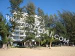 Pine Shore Condominium พัทยา คอนโด -  ขาย ราคา, ประเทศไทย - อพาร์ทเมนท์, แผนที่