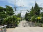 Casa Plumeria Hua Hin - 4.800.000 THB