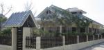 Casa Plumeria Hua Hin - 4.200.000 THB
